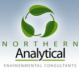 Northern Analytical Services - Environmental Consultants